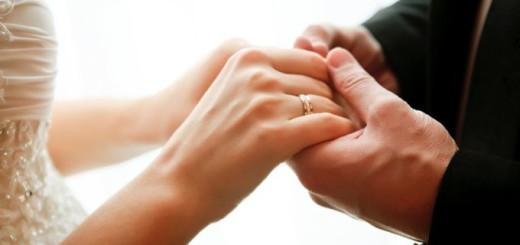 Marriage_Credit_Alex_Studio_via_wwwshutterstockcom_CNA_10_14_15