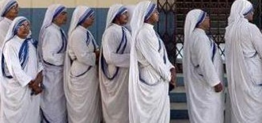 Missionaries-of-Charity-327x290