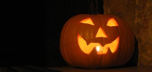 Pumpkin_Credit_abejorro34_via_Flickr_CC_BY_NC_20_CNA