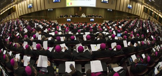 Synod_on_the_Family_meetings_1_in_the_Synod_Hall_in_Vatican_City_on_Oct_21_2015_Credit_LOsservatore_Romano_CNA_10_21_15