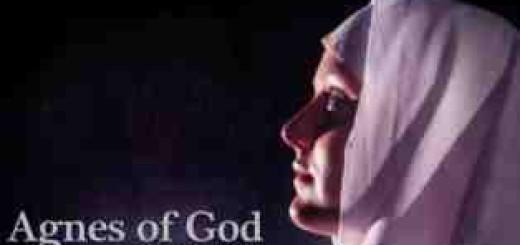 agnes-of-god1