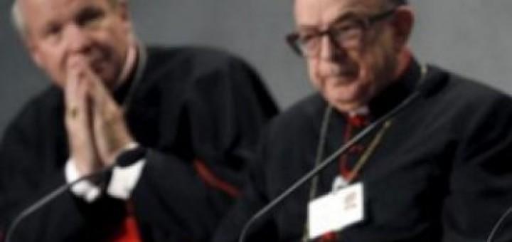 synod-bishops-370x290-1