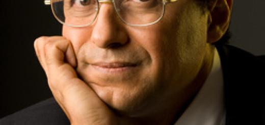Dr. Tafik Hamid