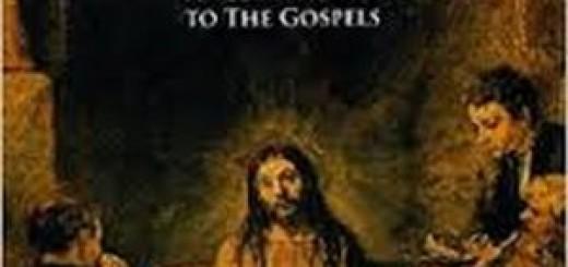 Gospel_book_201507
