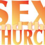 SexAndChurch