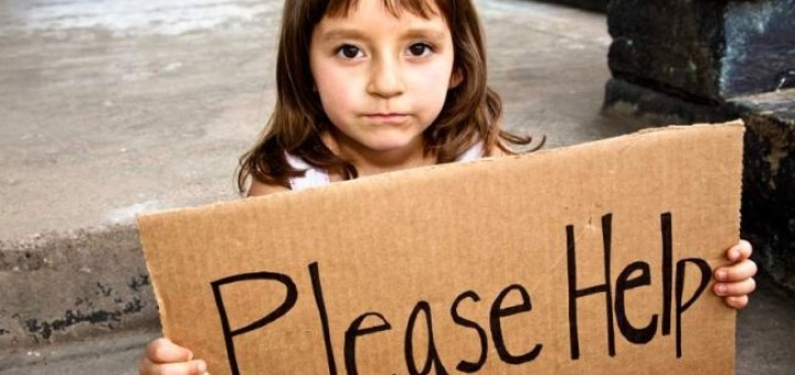 Spanish-kids-live-at-risk-of-poverty
