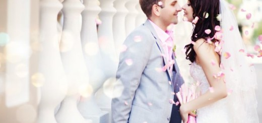 Wedding_couple_Credit_Mila_Supinskaya_via_wwwshutterstockcom_CNA_10_26_15