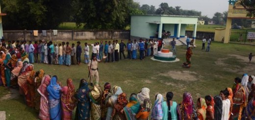 india-election-bihar_132eb80c-83b2-11e5-8fe0-54c761f0e0c7