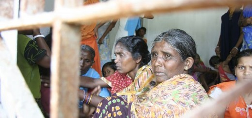 Christian_families_displaced_by_violence_in_Orissa_India_in_2008_Credit_Aid_to_the_Church_in_Need_CNA_9_11_15