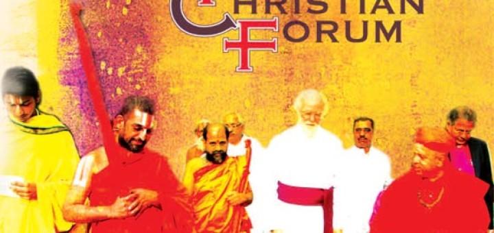 Hindus, Christians celebrate Christmas in Meghalaya - Church ...