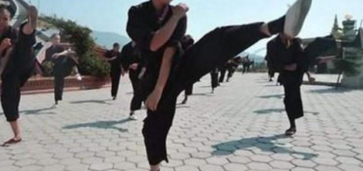 Kung-Fu-nuns-370x290