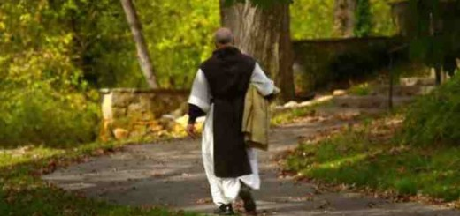 Monks_at_Holy_Cross_Abbey_screenshot_1_Credit_Picture_Farmer_Films_CNA_9_2_15