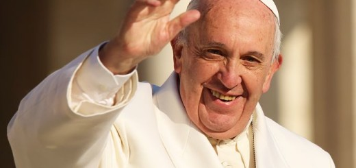 Pope_Francis_1_at_the_general_audience_in_St_Peters_Square_Dec_16_2015_Credit_Daniel_Ibanez_CNA_12_16_15