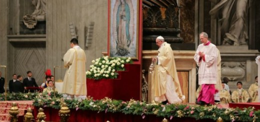 Pope_Francis_Guadalupe_Mass_CNA_size