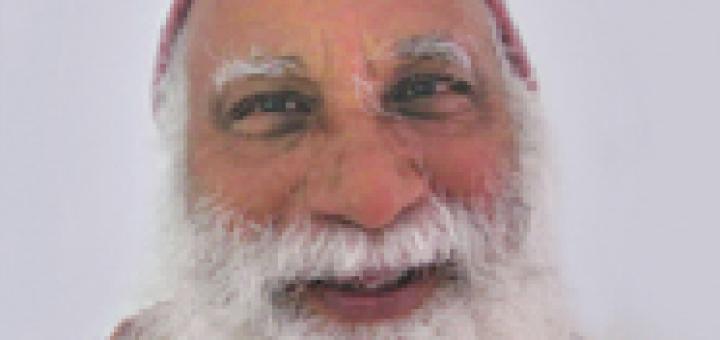 Swamiji 1