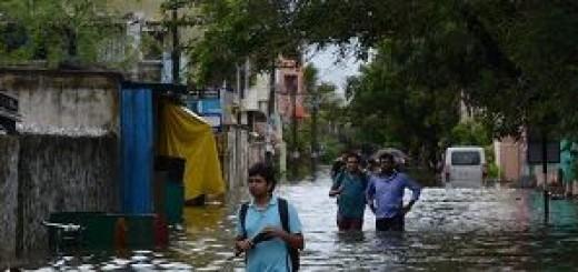chennai-floods2