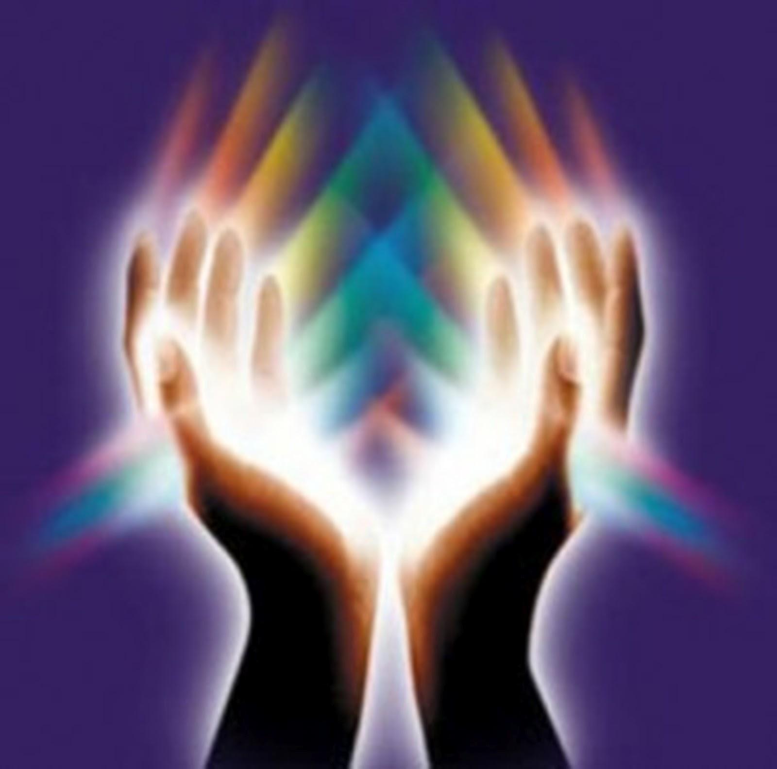 Swami (Dr) Snehananda Jyoti on Psycho-Spiritual Energy?