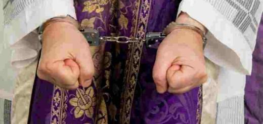 1311-Priest-sex-abuse-via-Shutterstock-afp_840_471_100
