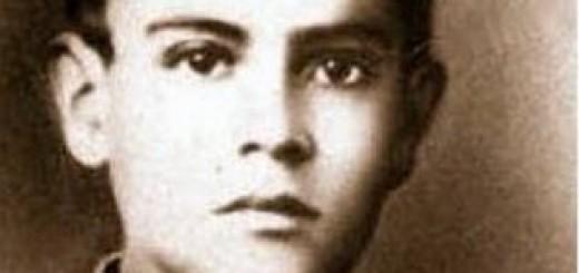 Blessed-José-Luis-Sánchez-del-Río-317x290