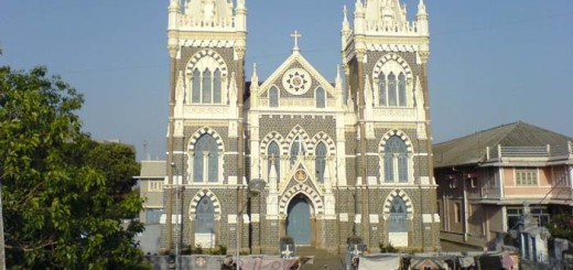 Cathedral-of-The-Holy-Name
