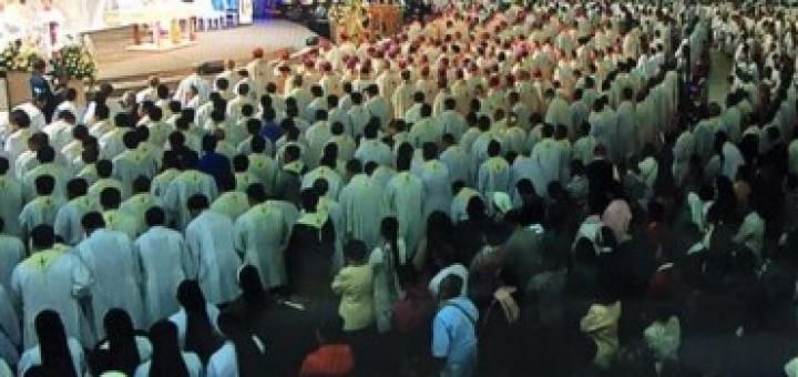 Eucharist-congress-370x290