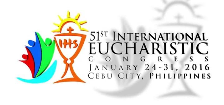 EucharisticC