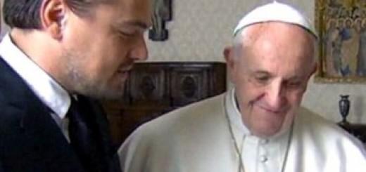 Leonardo-DiCaprio-370x290