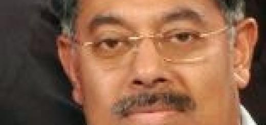 Mathew Profile Picture