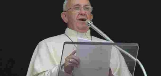 Pope_Francis_speaks_to_the_crowd_gathered_in_St_Peters_Square_on_June_15_2015_before_the_Angelus_Credit__LOsservatore_Romano_CNA_6_15_15