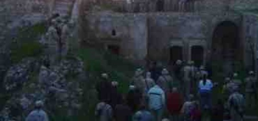 St.-Elijahs-Monastery-370x290