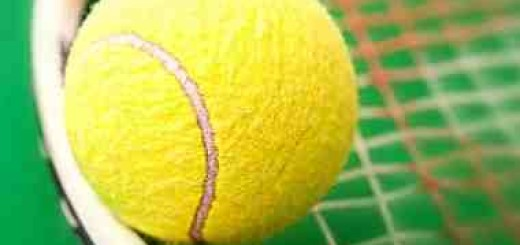 tennis-game-fixing-scandal