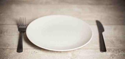 Empty_plate_Credit_Alexeysun_via_wwwshutterstockcom_CNA