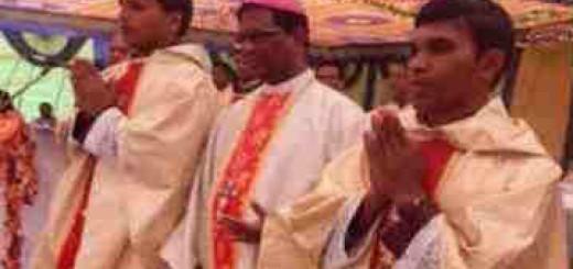 Kandhamal-new-priests