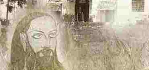 Krista-Purana-370x290-1