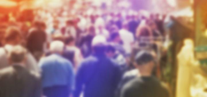 People_walking_Credit_igorstevanovic_via_wwwshutterstockcom_CNA-1