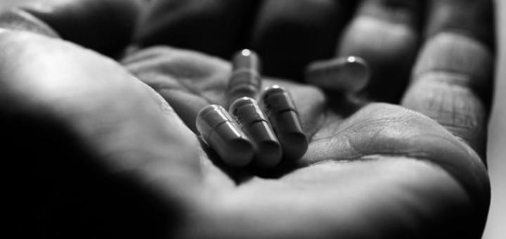 Pills_Credit_isak55_via_wwwshutterstockcom_CNA