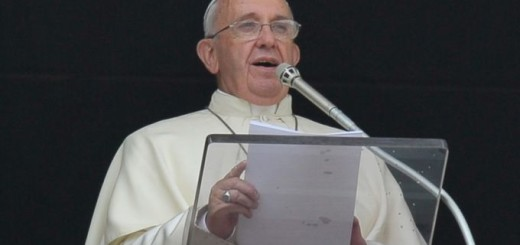 Pope_Francis_speaks_to_the_crowd_gathered_in_St_Peters_Square_on_June_15_2015_before_the_Angelus_Credit_LOsservatore_Romano_CNA
