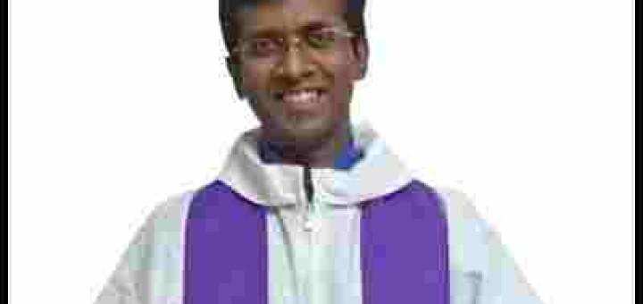 fr Leon Cruz