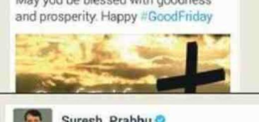 Good-Friday-BJP-greetings-367x290
