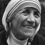 mother-teresa1-370x290