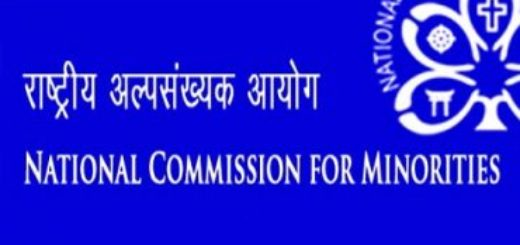 National-Commission-for-Minorities-NCM-370x290