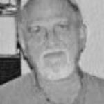 Yogi Agarwal