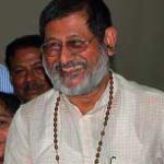 Chottebhai