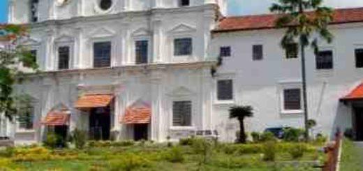 Rachol-Seminary-Goa-370x290