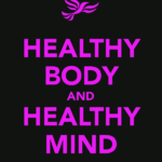 healthy-body-and-healthy-mind