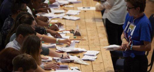 voting-staff-eu
