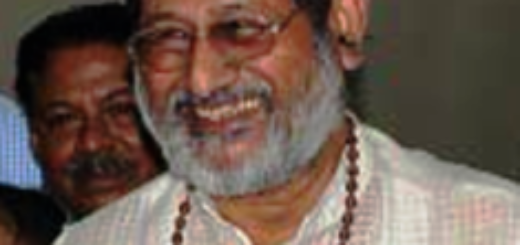Chhotebhai