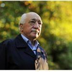 Fethullah Gülen, the reclusive cleric
