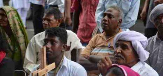INDIA_-_1210_-_Giornata_diritti_umani