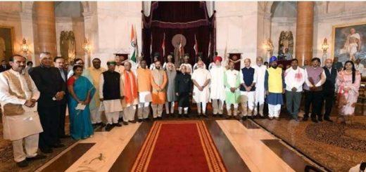 Mod's cabinet expansion July 2016
